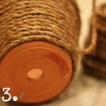 diy-5-flower-pots-decor-from-rope3-3