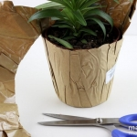 diy-5-flower-pots-decor-from-rope4-2