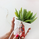 diy-5-flower-pots-decor-from-rope5-3