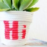 diy-5-flower-pots-decor-from-rope5-6