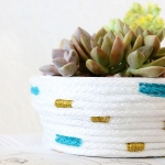 diy-5-flower-pots-decor-from-rope5-8