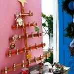 diy-advent-calendar-3-tutorials1-s5