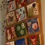 diy-advent-calendar10-2.jpg