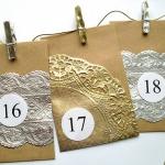 diy-advent-calendar4-6.jpg