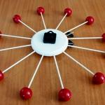 diy-alter-idem-low-price-ball-clock19.jpg