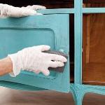 diy-antique-style-patina-dresser1-2.jpg