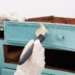 diy-antique-style-patina-dresser1-4.jpg