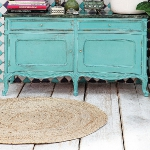 diy-antique-style-patina-dresser1-5.jpg
