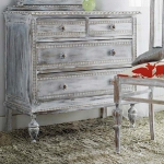 diy-antique-style-patina-dresser2-1.jpg