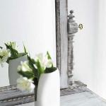 diy-antique-style-patina-dresser2-2.jpg