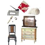 diy-antique-style-patina-dresser2-materials.jpg
