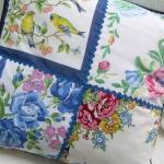 diy-birds-pillows-design-ideas1-2.jpg