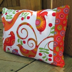 diy-birds-pillows-design-ideas1-3.jpg