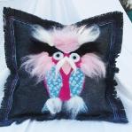 diy-birds-pillows-design-ideas2-11.jpg