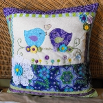 diy-birds-pillows-design-ideas2-12.jpg