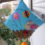 diy-birds-pillows-design-ideas2-14.jpg