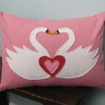 diy-birds-pillows-design-ideas2-2.jpg