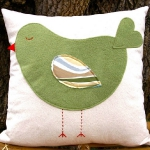 diy-birds-pillows-design-ideas2-4.jpg