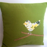 diy-birds-pillows-design-ideas2-6.jpg