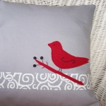 diy-birds-pillows-design-ideas2-7.jpg