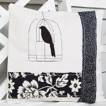 diy-birds-pillows-design-ideas2-8.jpg