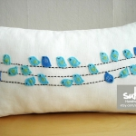 diy-birds-pillows-design-ideas3-5.jpg