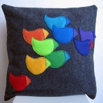 diy-birds-pillows-design-ideas3-6.jpg