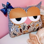 diy-owl-pillows-design-ideas1.jpg
