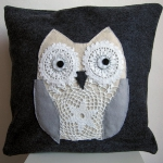 diy-owl-pillows-design-ideas10.jpg
