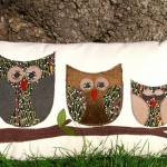 diy-owl-pillows-design-ideas11.jpg