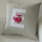 diy-owl-pillows-design-ideas12.jpg