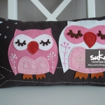 diy-owl-pillows-design-ideas2.jpg