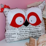 diy-owl-pillows-design-ideas3.jpg