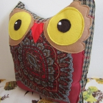 diy-owl-pillows-design-ideas4.jpg