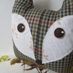 diy-owl-pillows-design-ideas6.jpg