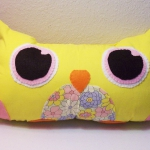 diy-owl-pillows-design-ideas8.jpg