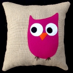 diy-owl-pillows-design-ideas9.jpg