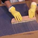 diy-blue-jeans-painting-furniture-step2.jpg