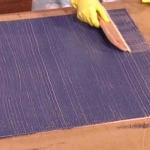 diy-blue-jeans-painting-furniture-step3.jpg