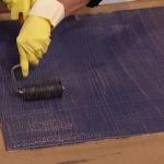 diy-blue-jeans-painting-furniture-step4.jpg