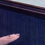 diy-blue-jeans-painting-furniture-step5.jpg
