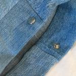 diy-blue-jeans-pillow1.jpg