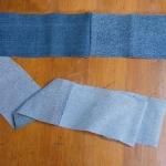 diy-blue-jeans-pillow2.jpg