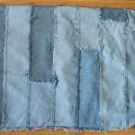 diy-blue-jeans-pillow3.jpg