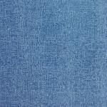 diy-blue-jeans-wall-step10.jpg