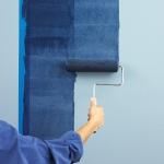 diy-blue-jeans-wall-step3.jpg
