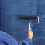 diy-blue-jeans-wall-step4.jpg