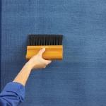 diy-blue-jeans-wall-step8.jpg