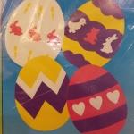 diy-children-friendly-easter-decoration1-1