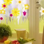 diy-children-friendly-easter-decoration1-5